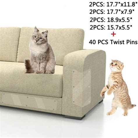 How To Stop A Cat From Scratching Furniture Iphone Wallpapers Free Beautiful  HD Wallpapers, Images Over 1000+ [getprihce.gq]