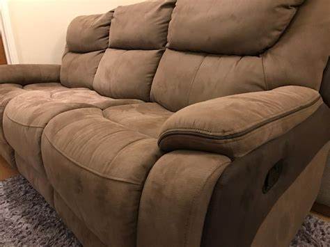 How To Take Apart A Couch Math Wallpaper Golden Find Free HD for Desktop [pastnedes.tk]