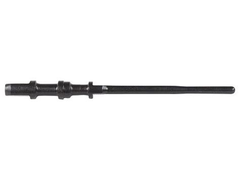 How To Take Apart A Mossberg 500 Firing Pin And Improved Cylinder Mossberg 935 Spx