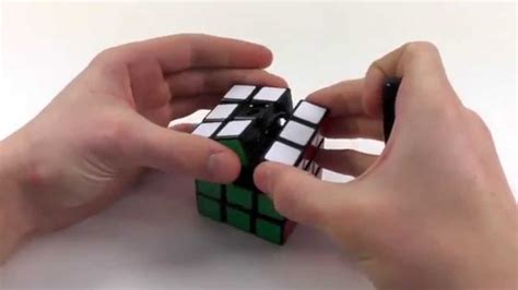 How To Take Apart A Rubiks Cube Math Wallpaper Golden Find Free HD for Desktop [pastnedes.tk]
