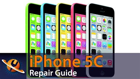 How To Take Apart An Iphone 5c Math Wallpaper Golden Find Free HD for Desktop [pastnedes.tk]