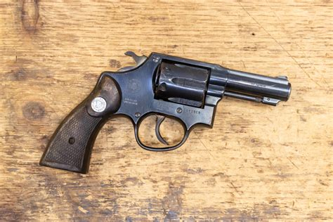 Taurus-Question How To Tell What Model My Taurus Revolver Is.