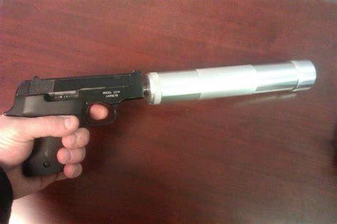 How To Trap Gun Self Defense