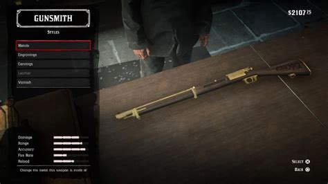 How To Unlock Bolt Action Rifle