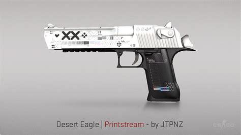 Desert-Eagle How To Use Desert Eagle Csgo.