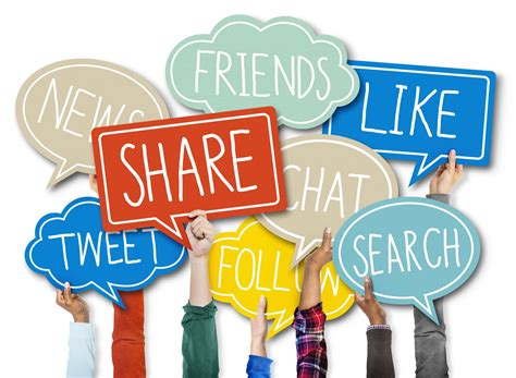 How To Use Network Marketing In A Way That Benefits You