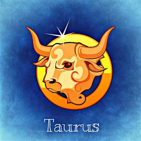 Taurus-Question How To Win Over A Taurus Man.