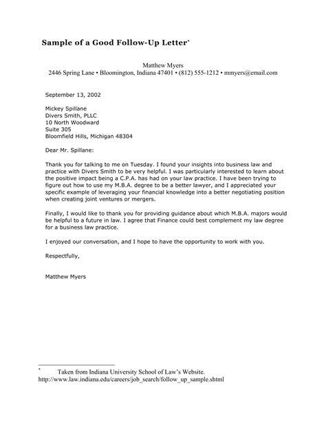 tech report khan academy homework help closing line on cover letter