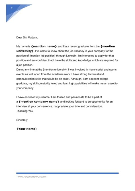 Write Flight Attendant Resume Write Write Flight Attendant
