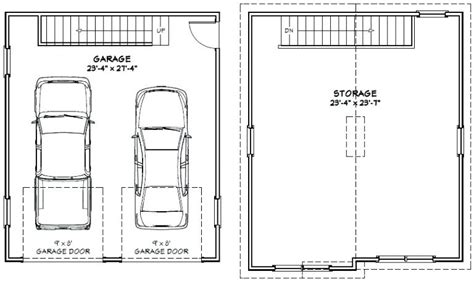 How Wide Is A 2 Car Garage Make Your Own Beautiful  HD Wallpapers, Images Over 1000+ [ralydesign.ml]