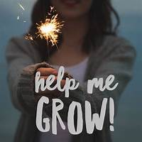 How i grew my facebook page to 3,776 people in just 52 days inexpensive