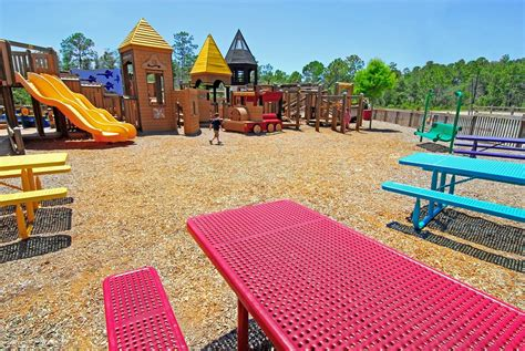 How much does it cost to build a picnic bench Image