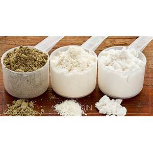 How much protein the truth about protein and high protein diets secret