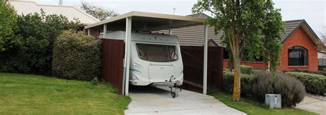 How much to build a garage nz Image