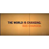 Coupon for how not to succeed at affiliate marketing beginners guide