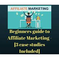 How not to succeed at affiliate marketing beginners guide is bullshit?