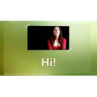 Cash back for how to arrive and thrive in