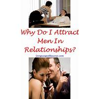 Guide to how to attract and bed women by a woman