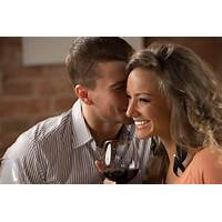 What is the best how to attract women and men 70% recurring commissions!?