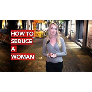 How to attract women, how to attract men 000relationships com work or scam?