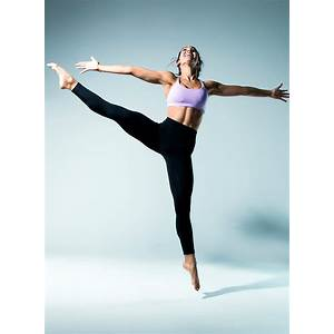 Discount how to be a fitness model the insider's guide to the business of fitness modeling