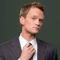 Coupon code for how to be like barney stinson