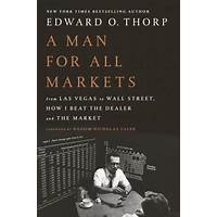 Free tutorial how to beat wall street vip trader program