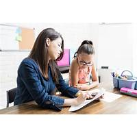 How to become a private tutor ebook specials