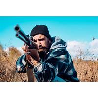 Cheapest how to become a professional hunter in africa