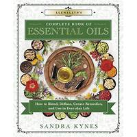 How to blend essential oils: the complete guide tutorials