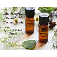 Best reviews of how to blend essential oils: the complete guide