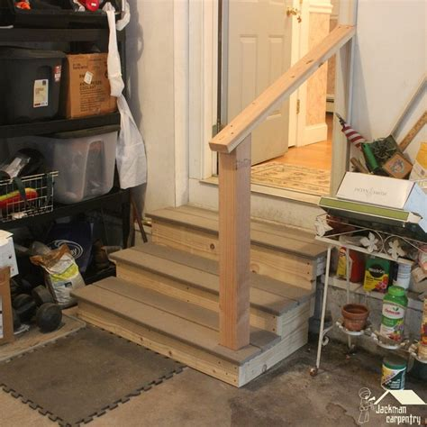 How to build a garage step by step video Image