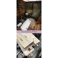 How to build anything: woodworking plans step by step
