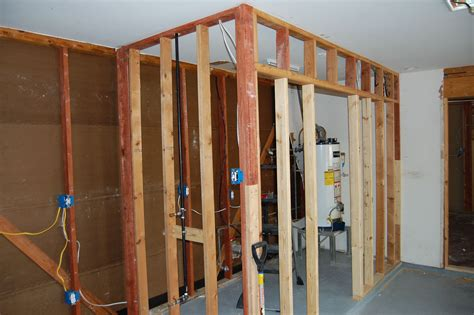 How to build garage room Image