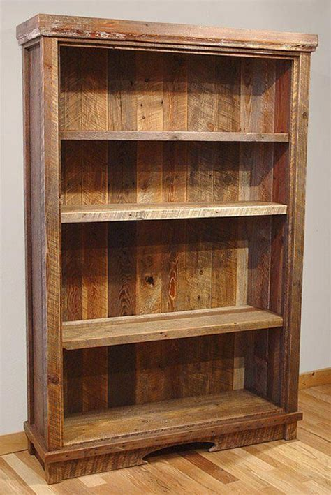 How to build rustic furniture books Image