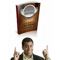 How to build your acting business without a day job! bonus