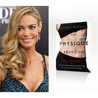 How to burn off post pregnancy body fat day by day specials