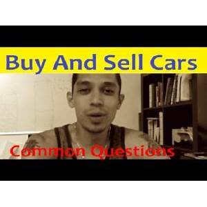 Coupon for how to buy and sell cars f1 formula course