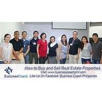 How to buy and sell real estate in the bahamas: insiders guide methods