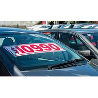 How to buy and sell used cars for profit bizop great for male traffic discount code