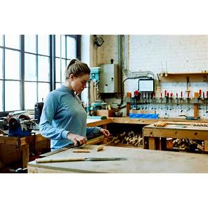 Buy how to buy businesses no money down business financing
