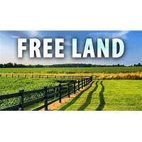 How to claim free property in the uk: real estate course promotional code