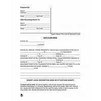 How to claim free property in the uk: real estate course coupon codes