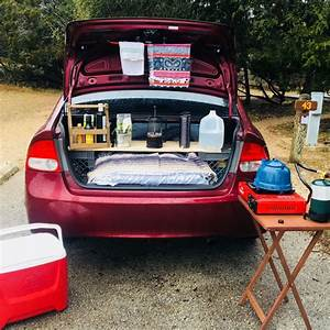How to convert your car to electric, diy electric car conversion promotional code