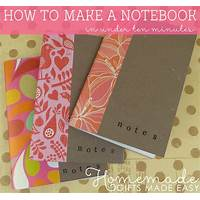 How to create a keepsake notebook: raising biblical sons and daughters coupon
