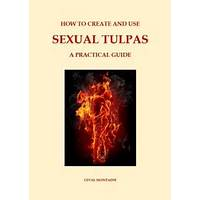 How to create and use sexual tulpas cheap