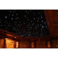 How to create your own amazing cosmic star ceiling coupon code