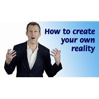 How to create your own reality promotional codes