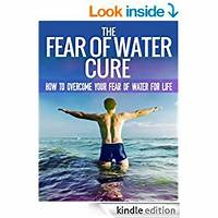 How to cure your fear of flying w humor&practical & educational tips free trial