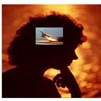How to cure your fear of flying w humor&practical & educational tips guides